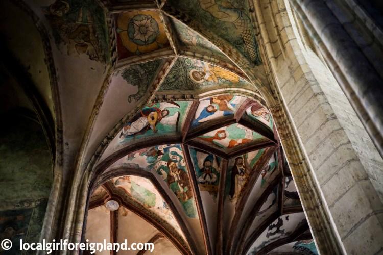 Sandemans-New-Prague-Kutna-Hora-Tour-Review-9993