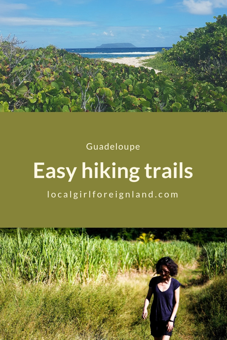 Easy hiking trails in Guadeloupe-.JPG