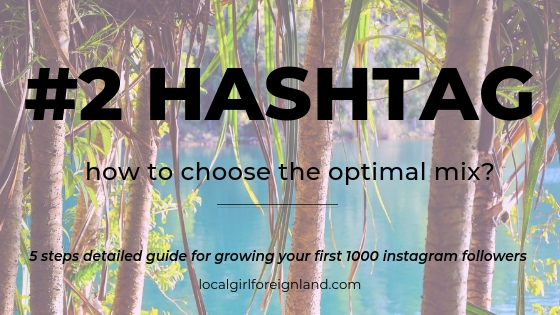 how to choose Instagram hashtag.jpg