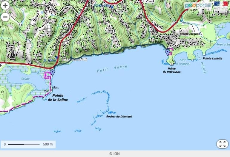 map-gosier-coastal-hike-guadeloupe.jpg