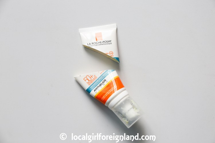 La-Roche-Posay-Anthelios-ultra-sensitive-eye-innovation-product-review-empties-