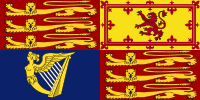 200px-royal_standard_of_the_united_kingdom-svg