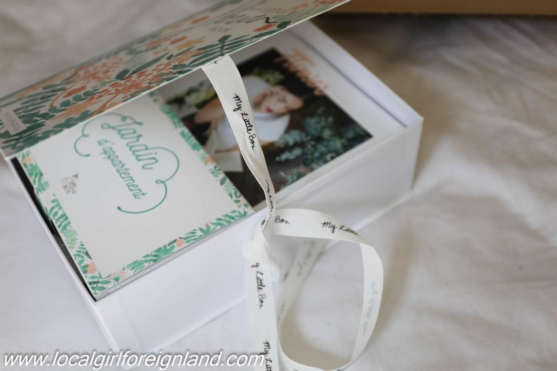 my little box april 2016 uk my little flower box-5744