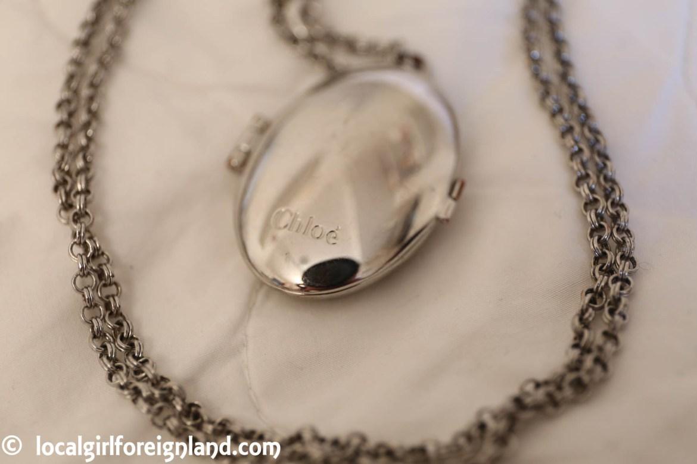 chloe-perfum-pendant-6035