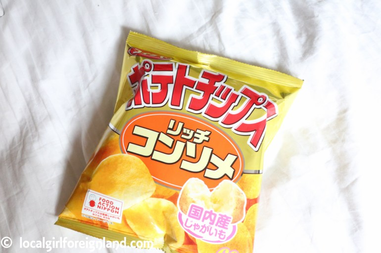 japan-funbox-july-2016-japanese-snacks-9225