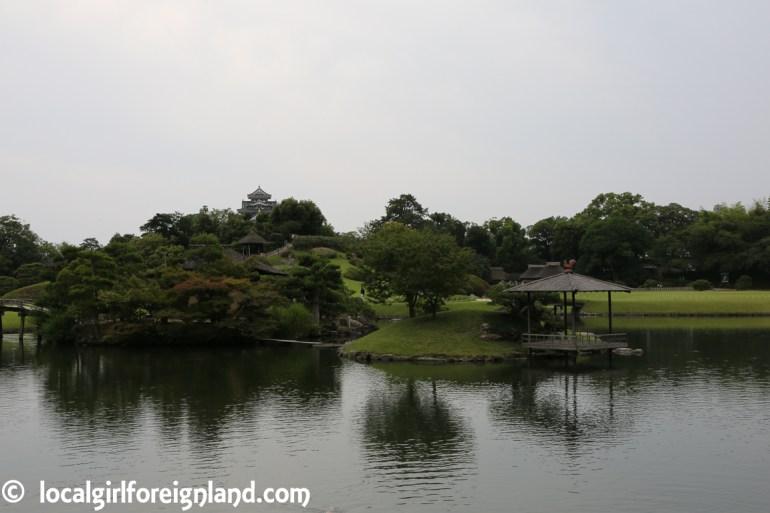korakuen-okayama-japan-nihon-sanmeien-7232.jpg