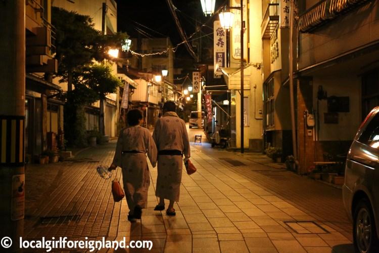shibu-onsen-yudanaka-nagano-japan-9147.jpg