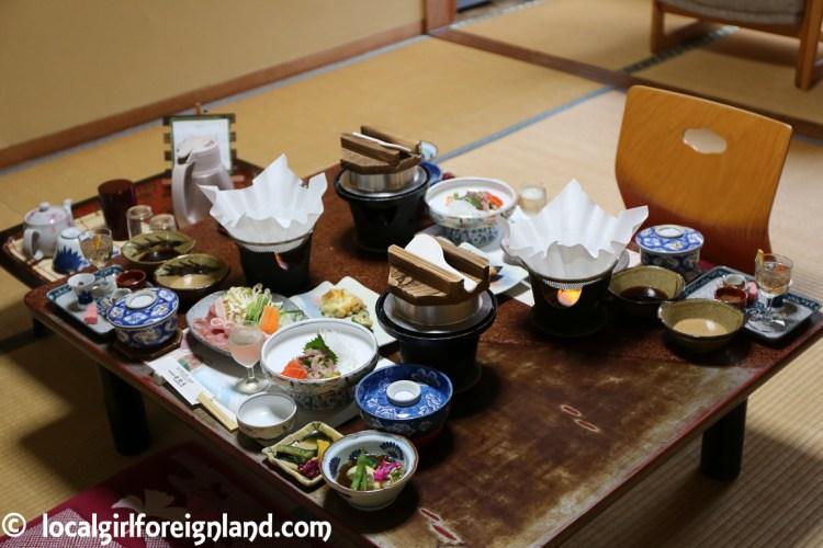 shiroganeya-ryokan-yamanouchi-yudanaka-9084.jpg