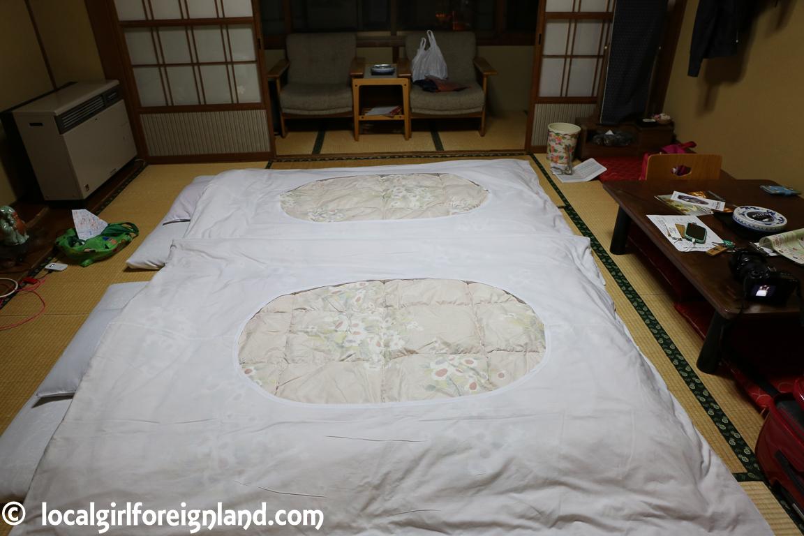 shiroganeya-ryokan-yamanouchi-yudanaka-9142.jpg