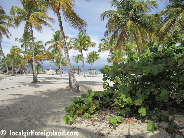 guadeloupe-caribbeans-france-5848