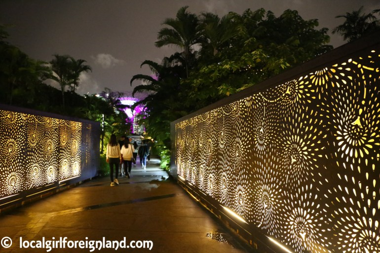 gardens-by-the-bay-singapore-avator-world-christmas-9065