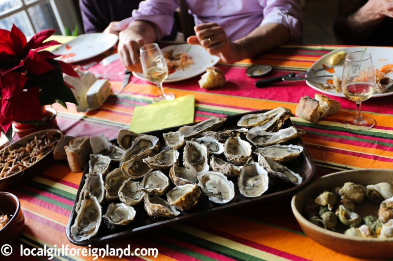 cancale-oysters-huitres-brittany-0415