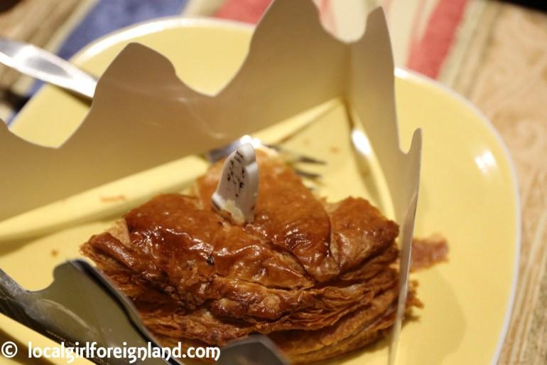 gallette-des-rois-king-cake-french-tradition-1420.JPG