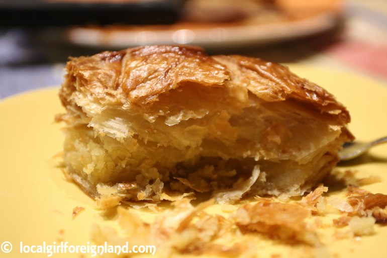 gallette-des-rois-king-cake-french-tradition-1431