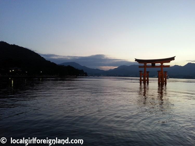 itsukushima-jinja-miyajima-194107