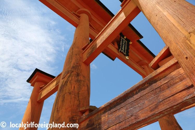 itsukushima-jinja-miyajima-6285