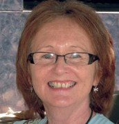 SALLY FLINTOFF - New Plymouth District Council