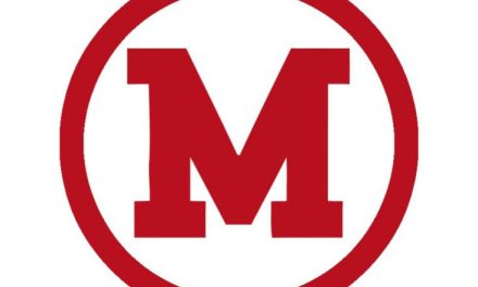 Wanted: New MHS name, mascot suggestions