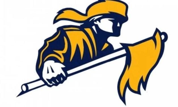 Field hockey ties NR, Triton on way to 6-3-4 record
