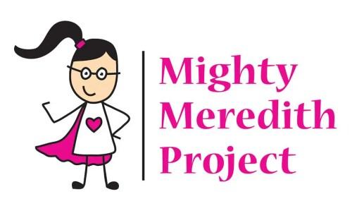 MightyMeredith-web