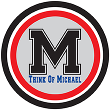 Think of Michael 5K set for Saturday