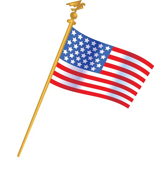 Solemn 9/11 Remembrance Saturday