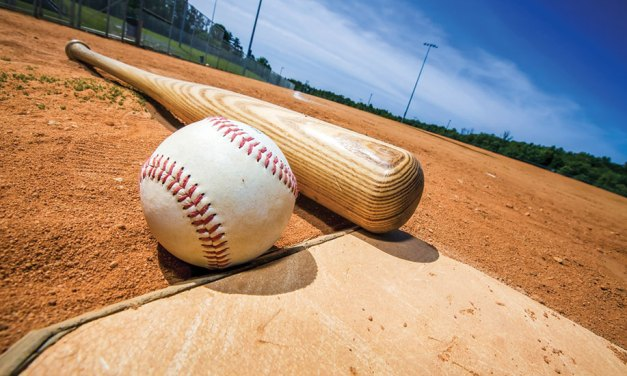 Great run for Lynnfield 12-year-old All-Stars comes to an end