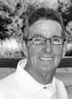 Paul J. Lind, 75