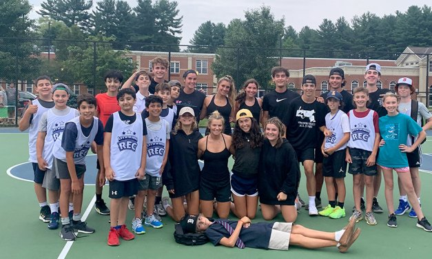 Lynnfield Recreation's summer programming continues to grow