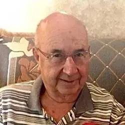 Harold J. Muise, 92