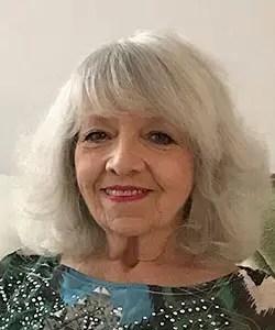 Geraldine M. Corrado, 72