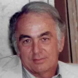 Michael A. Racamato