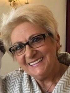 Sandra J. Anzalone, 65