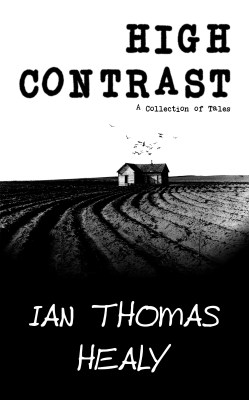 short stories, anthology, horror, science fiction, superhero, postapocalypse