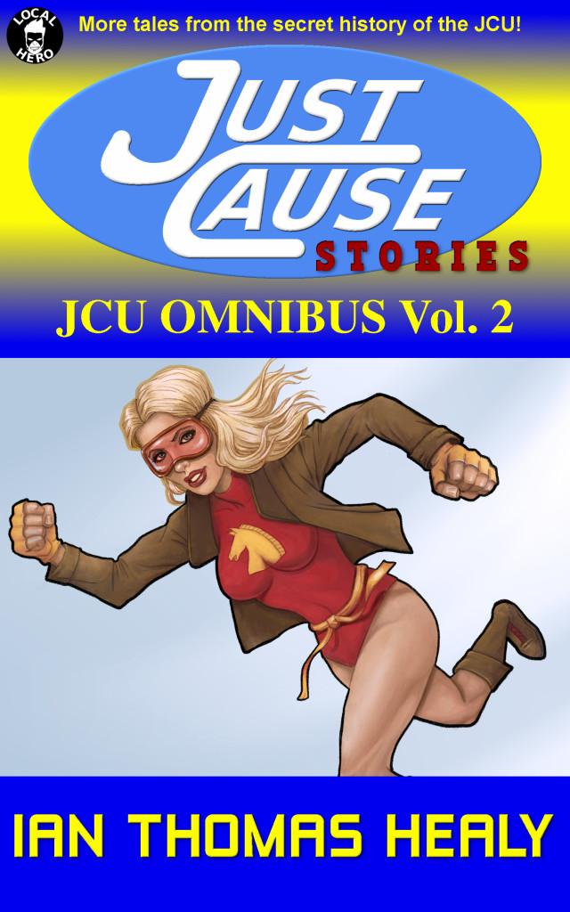 JCUOmnibus2