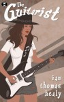 the guitarist, music, blues, stevie ray vaughan, interracial romance