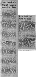 1941-0721- SA Register_Works Starts on NAS Los Al - Thu__Aug_21__1941_