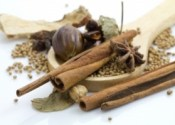 Mixed Spices- Jolly Aromatherapy article