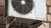 Air Conditioning Contractor Bryan OH Archives - Local HVAC ...