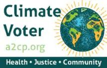 Climate_Voter_Yard_Signs_Final-02