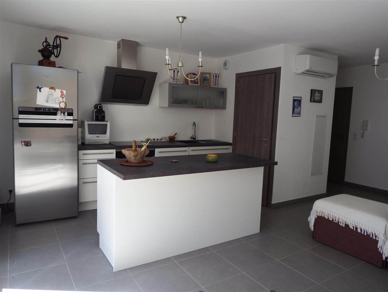 cuisineappartementneufhauteursbastia  Agence immobilire Bastia avec Localisimmo  Agence