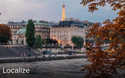 Localize in France – 12 English Terms the French Want to Ban