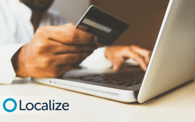 eCommerce Localization Best Practices