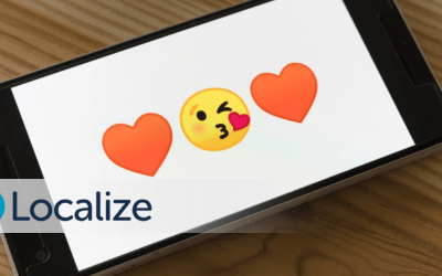 5 Ways to Use Emojis in International Marketing