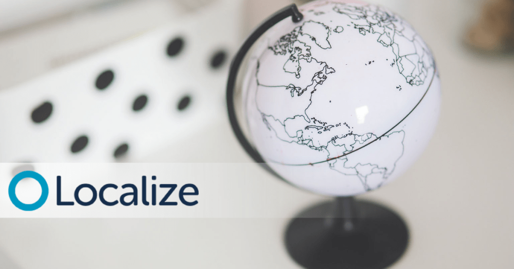 international keyword research