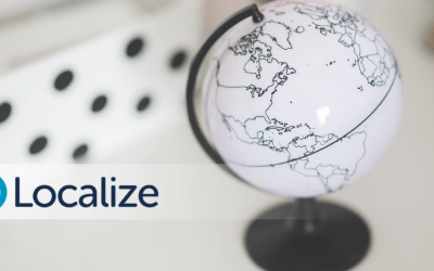 International Keyword Research: Its Importance for Your Global Brand