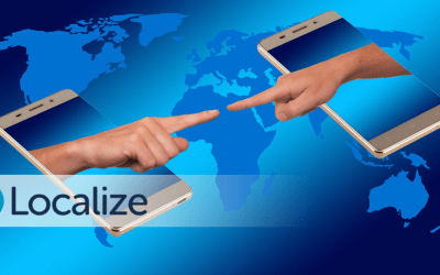 What Is the Difference Between Internationalization and Localization?