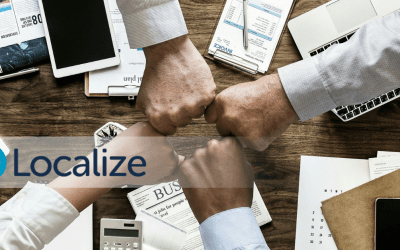 Why Your Localization Project Needs a Localization Dream Team