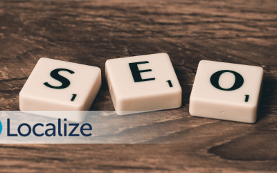 SEO Translation vs. Localization: Which Is Best for Your Website?