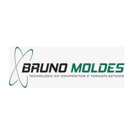bruno molde